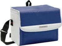 Термосумка Campingaz Fold'N Cool Classic 10