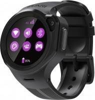 Смарт часы ELARI KidPhone 4G Round