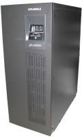 ИБП Luxeon UPS-6000LE 6000ВА