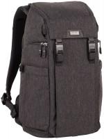 Сумка для камеры Think Tank Urban Access Backpack 13