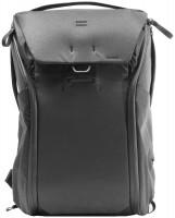 Сумка для камеры Peak Design Everyday Backpack V2 30L