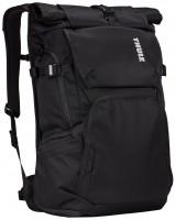 Фото - Сумка для камеры Thule Covert DSLR Rolltop Backpack 32L
