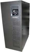 ИБП Luxeon UPS-10000L3 10000ВА