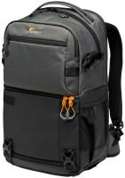 Сумка для камеры Lowepro Fastpack Pro BP250 AW III