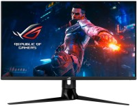 Монитор Asus ROG Swift PG329Q 32 ""