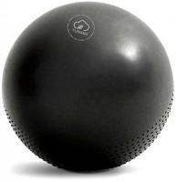 Гимнастический мяч Xiaomi Yunmai Yoga Ball YMYB-P021
