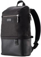 Фото - Сумка для камеры TENBA Cooper Slim Backpack