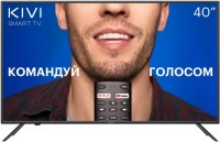 "Фото - Телевизор Kivi 40U710KB 40"""