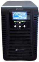 ИБП Luxeon UPS-1000HD 1000ВА обычный