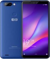 Мобильный телефон Elephone A3 Pro 32ГБ