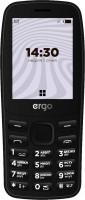 Мобильный телефон Ergo B241 Basic