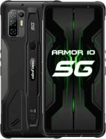 Мобильный телефон UleFone Armor 10 5G 128ГБ