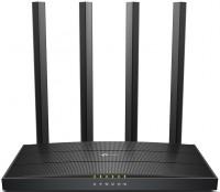 Wi-Fi адаптер TP-LINK Archer C6U