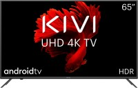 "Телевизор Kivi 65U710KB 65"""