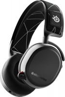 Наушники SteelSeries Arctis 9 Wireless