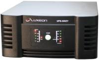 ИБП Luxeon UPS-500ZY 500ВА