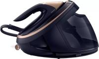 Утюг Philips PerfectCare 9000 PSG 9050