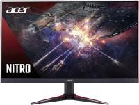 """Монитор Acer Nitro VG240YS 24"""""""