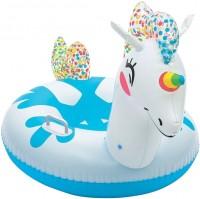 Санки Bestway Unicorn 39065E