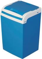 Термосумка Campingaz Smart Cooler 22