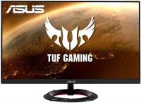 "Монитор Asus TUF Gaming VG249Q1R 24"""
