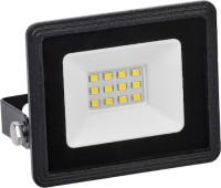 Прожектор / светильник IEK LPDO601-10-65-K02