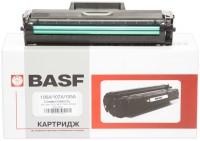 Картридж BASF KT-W1106A-WOC