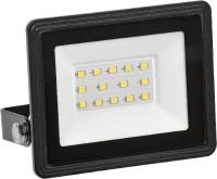 Прожектор / светильник IEK LPDO601-20-65-K02