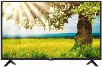 """Телевизор Akai UA43DM2500US9 43"""""""