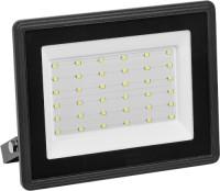 Фото - Прожектор / светильник IEK LPDO601-50-40-K02