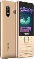 Мобильный телефон Tecno T454