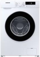 Стиральная машина Samsung WW80T3040BW белый
