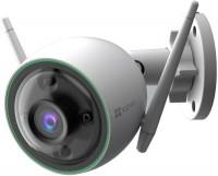 Камера видеонаблюдения Hikvision Ezviz C3N 2.8 mm