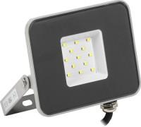 Прожектор / светильник IEK LPDO701-10-K03