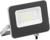 Прожектор / светильник IEK LPDO701-20-K03