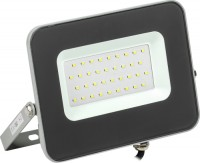 Фото - Прожектор / светильник IEK LPDO701-30-K03
