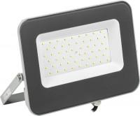 Фото - Прожектор / светильник IEK LPDO701-50-K03