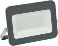Фото - Прожектор / светильник IEK LPDO701-70-K03