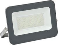 Прожектор / светильник IEK LPDO701-100-K03