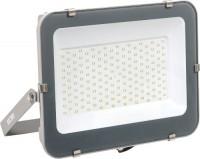 Прожектор / светильник IEK LPDO701-150-K03