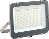 Фото - Прожектор / светильник IEK LPDO701-200-K03