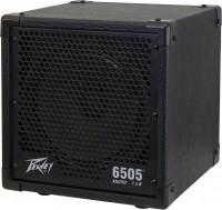 Гитарный комбоусилитель Peavey 6505 Micro 1x8 Cabinet