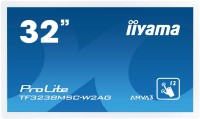 "Монитор Iiyama ProLite TF3238MSC-W2AG 32"""