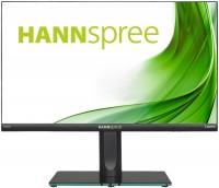 "Монитор Hannspree HP248PJB 24"""