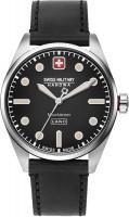 Наручные часы Swiss Military Hanowa 06-4345.7.04.007