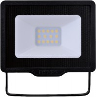 Фото - Прожектор / светильник Philips BVP150 LED8/NW 10W