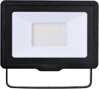 Фото - Прожектор / светильник Philips BVP150 LED17/WW 20W