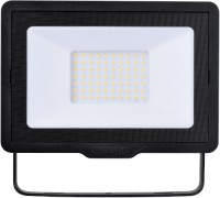 Фото - Прожектор / светильник Philips BVP150 LED42/NW 50W