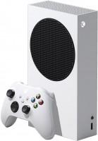 Игровая приставка Microsoft Xbox Series S 512ГБ игра