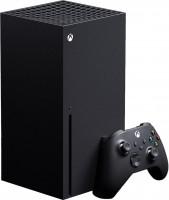 Фото - Игровая приставка Microsoft Xbox Series X 1024ГБ игра